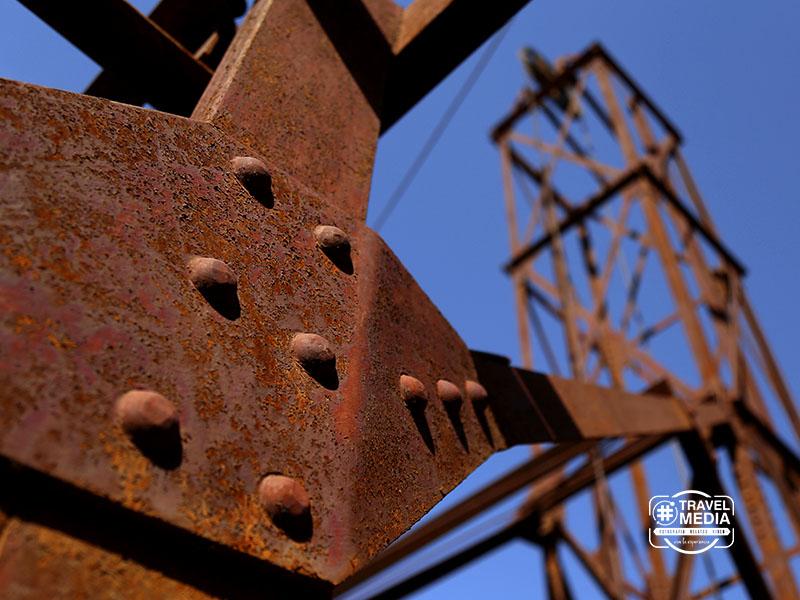 cable-carril-estacion-2-oxido-chilecito-la-rioja