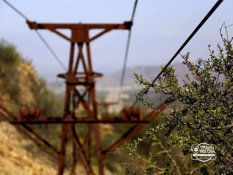 Qué ver en Chilecito, La Rioja 5