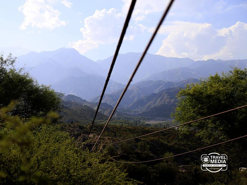 cable-carril-estacion-2-vista-famatina-chilecito-la-rioja
