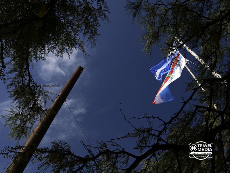 cable-carril-estacion-2-banderas-chilecito-la-rioja