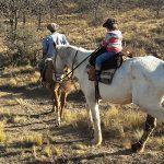 Qué Hacer en Santa Rosa de Calamuchita – Día 2