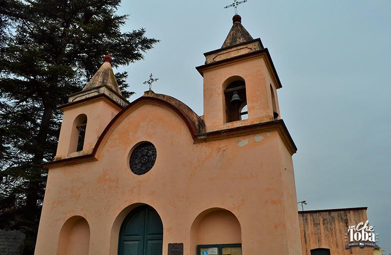 iglesia-santa-rosa-de-lima-calamuchita