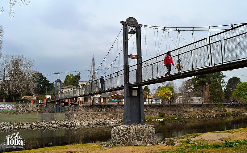 puente-colgante-de-santa-rosa