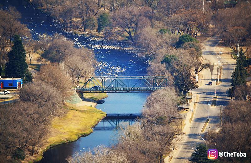 puente-hierro-santa-rosa-calamuchita