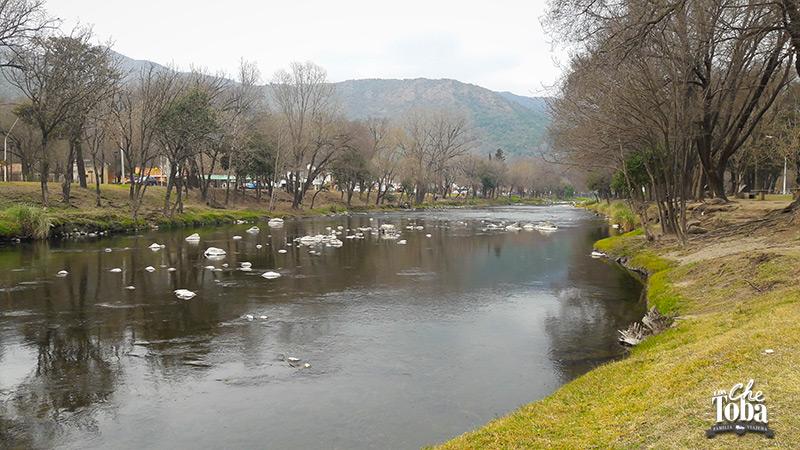 rio-santa-rosa-calamuchita