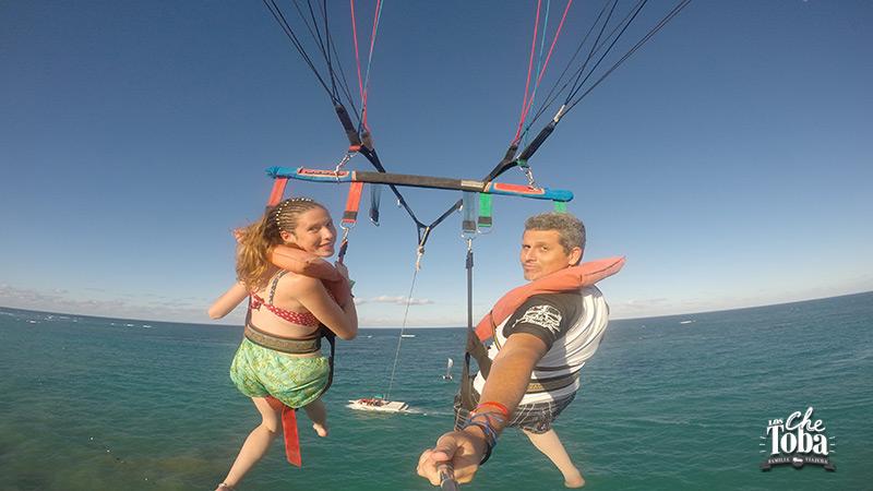 parasailing-hotel-riu
