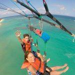 Unas vacaciones en Punta Cana All Inclusive