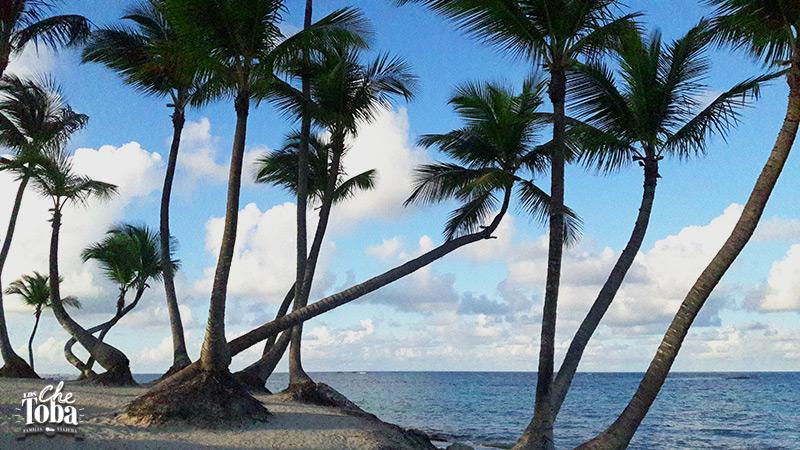 playas-de-punta-cana