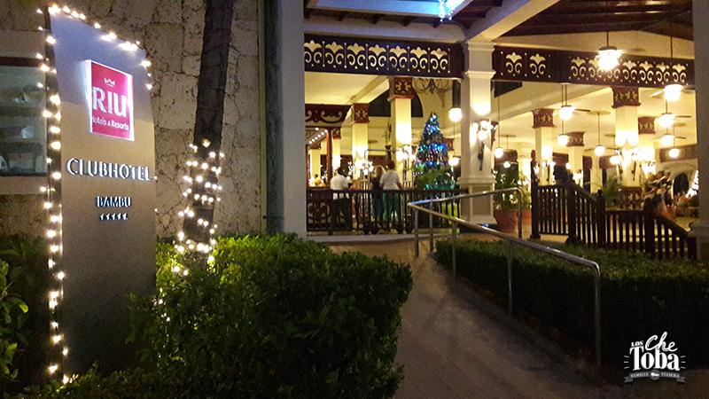 riu-bambu-hotel