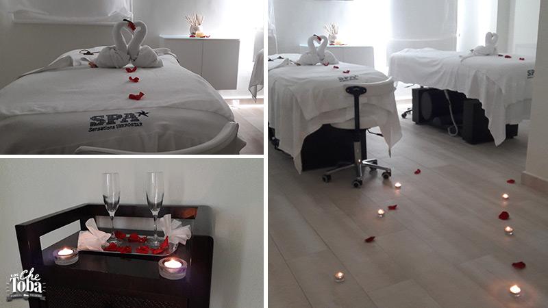 spa-iberostar-hotel-punta-cana