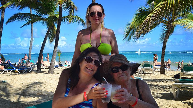 vacaciones-familiares-punta-cana
