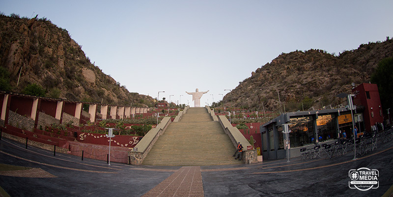 Qué ver en Chilecito, La Rioja 3