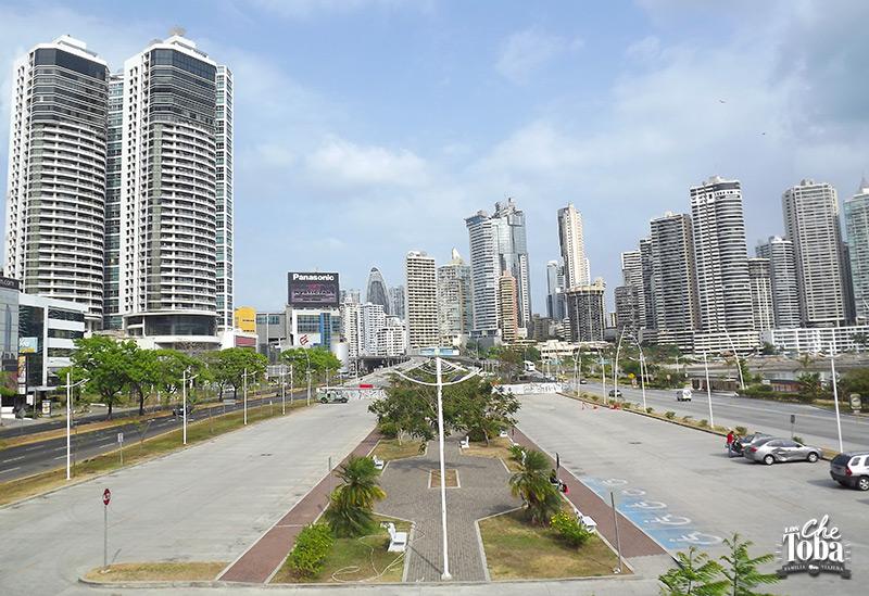 Copa Airlines y escala en Panamá? Qué dicen? Recomiendan? 3