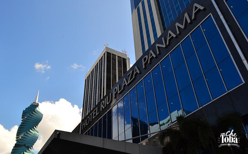 Hoteles 4 estrellas recomendados en Panamá city