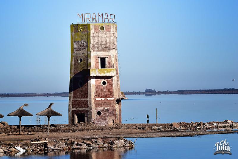 Qué ver (y hacer) en la Laguna de Mar Chiquita, Córdoba 23