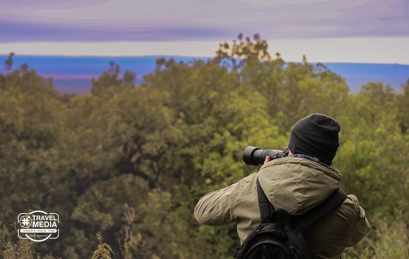 Excursiones en Merlo San Luis
