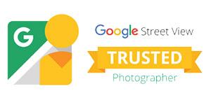 Street View Fotógrafo de confianza