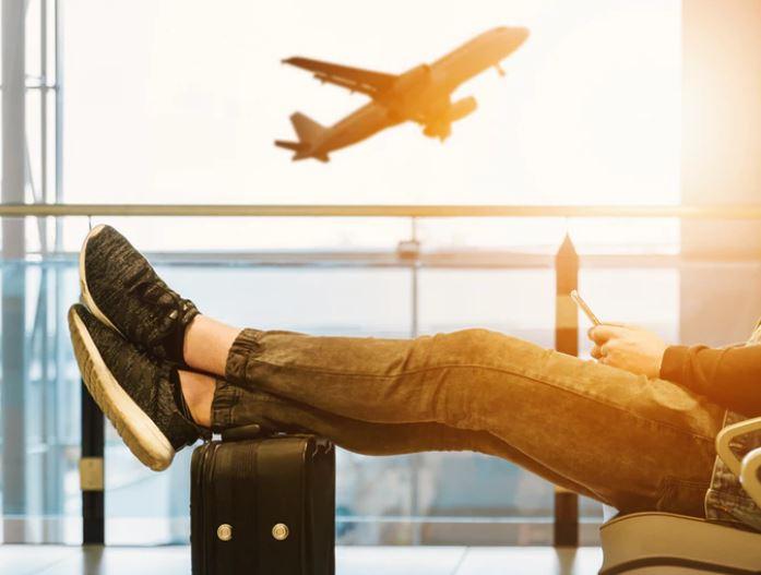 Claves WiFi en Aeropuertos del mundo 2