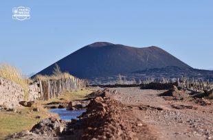 Blog Trip y fotos de 360º en la Puna Catamarqueña 19
