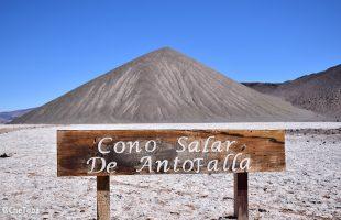 Visitar la comunidad Kolla Atacameña en Antofalla, Catamarca 13