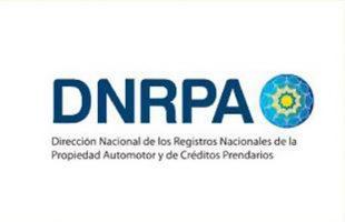 0800 Registro Nacional de la Propiedad Automotor 6