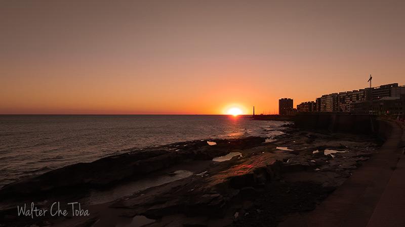 Qué ver en Montevideo en apenas 2 días?