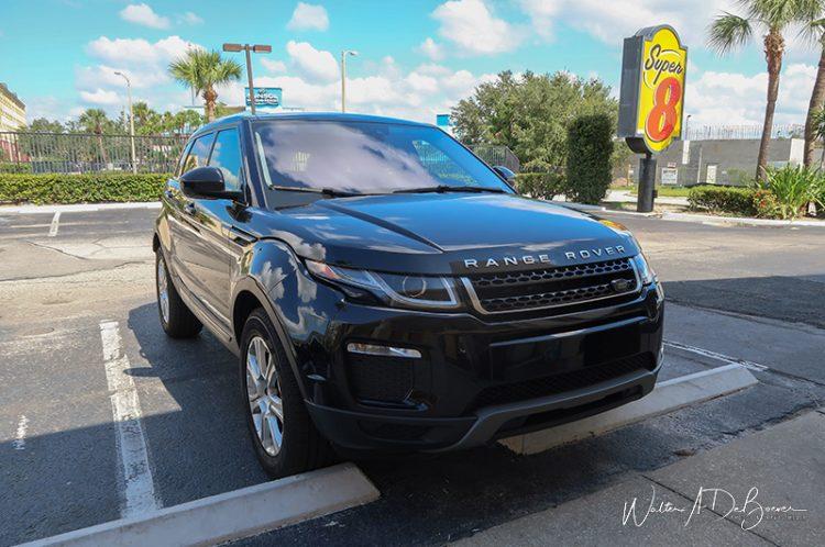 Consejos para manejar en Miami (y EEUU) 8