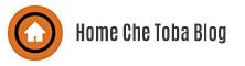 Che Toba Blog