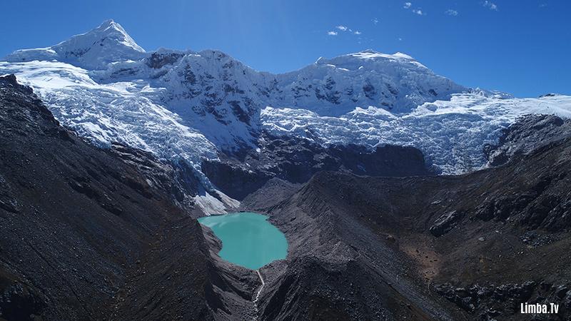 Viajar a Perú con un drone 5