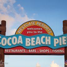 5 buenas razones para visitar Cocoa Beach 31