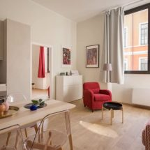 Mi primer experiencia con Airbnb, lo bueno y lo malo 27