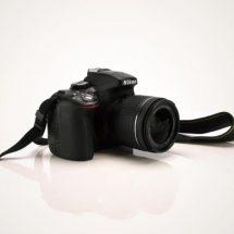 Qué cámara de fotos me compro para viajar? 16
