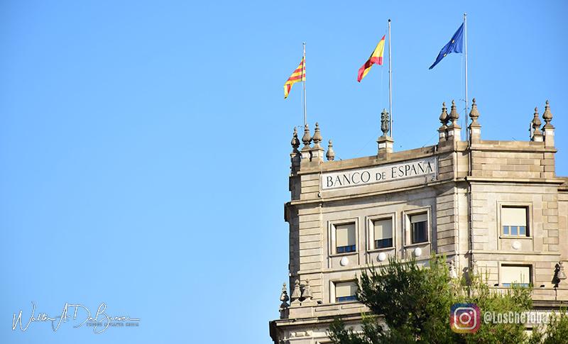 Hacer base en Castelldefels para una visita a Barcelona