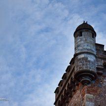 Alojamiento cerca de Barcelona? Castelldefels es la respuesta 5
