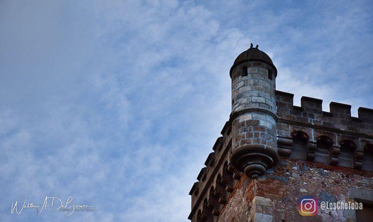 Alojamiento cerca de Barcelona? Castelldefels es la respuesta 3