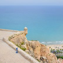 7 imperdibles de Alicante para ver en 1 día 2