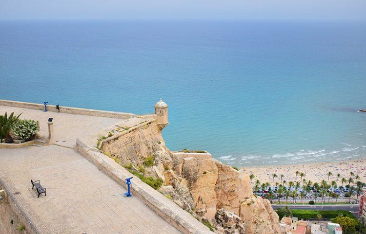 7 imperdibles de Alicante para ver en 1 día 37