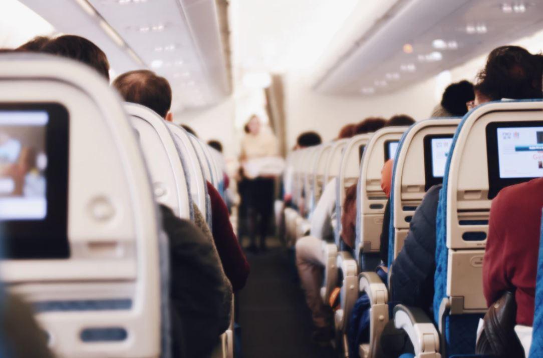 Construir una marca agencia de viajes