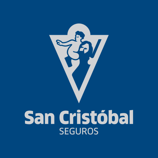 Teléfono 0800 - 0810 San Cristóbal Seguros