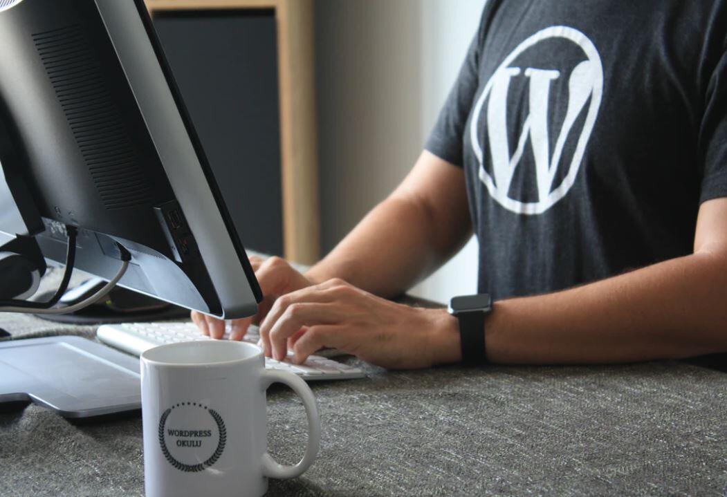 Curso de WordPress 2020 para crear tu sitio web desde cero