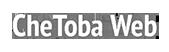 Che Toba Web