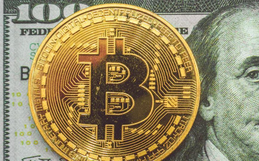 Mi primer viaje al mundo de los Bitcoin