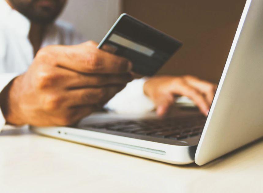 Consulta de cargos tarjeta de crédito American Express