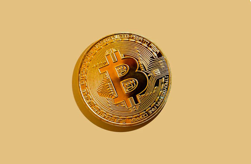 Cómo me fue con el tema de los bitcoins?