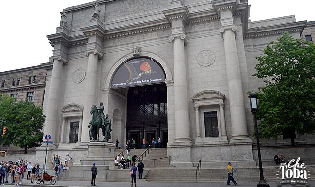 21-museo-de-historia-natural-n