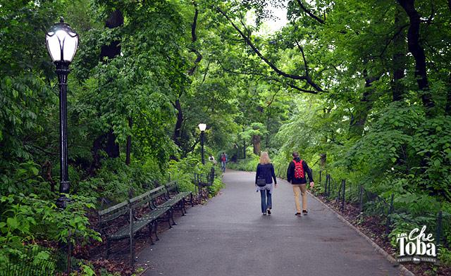 24-caminando-central-park