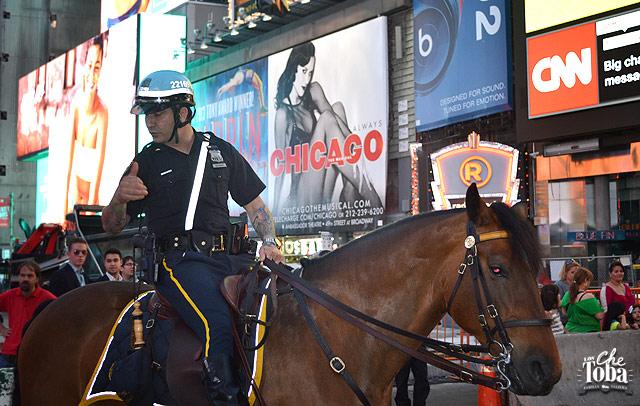 28-policia-montada-nyc