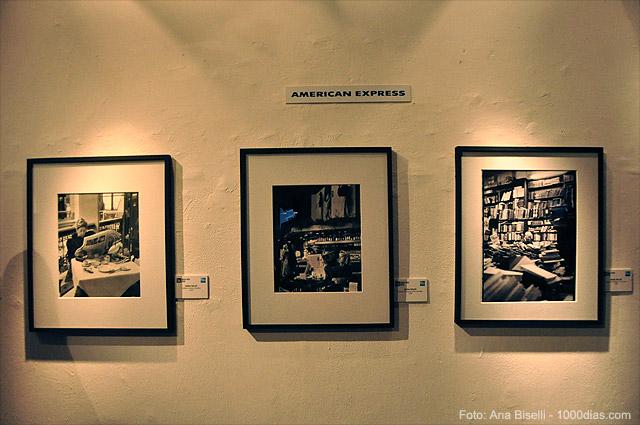 3fotos-american-express