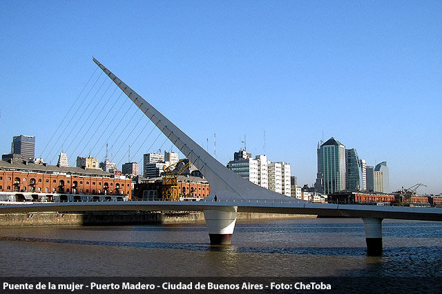 9-buenos-aires