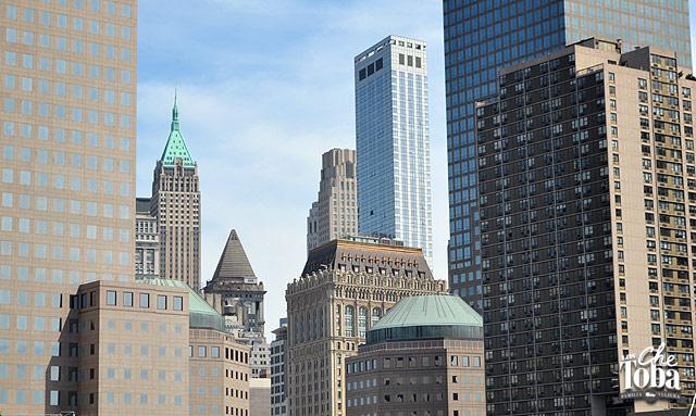 Tips para ahorrar en Nueva York + Info sobre los descuentos CityPASS